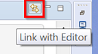 LinkWithEditorToggle.png