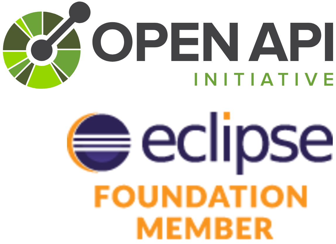 OAI and Eclipse Memberships.png