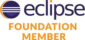 eclipse_foundationmember_HR.jpg