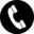phone-icon-hi_1.png