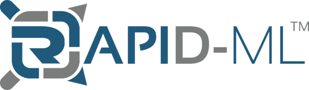 RAPID-ML_Logo.png